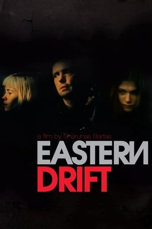 Image Eastern Drift