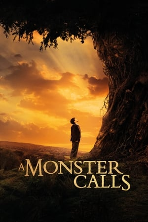 Image A Monster Calls