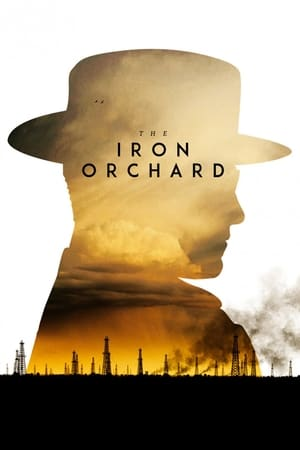 Image The Iron Orchard