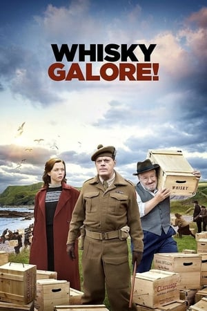 Image Whisky Galore
