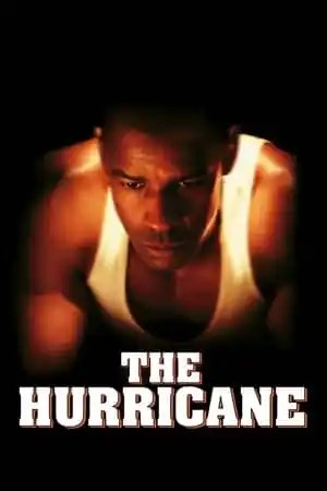 Image The Hurricane
