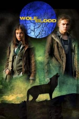 Image Wolfblood
