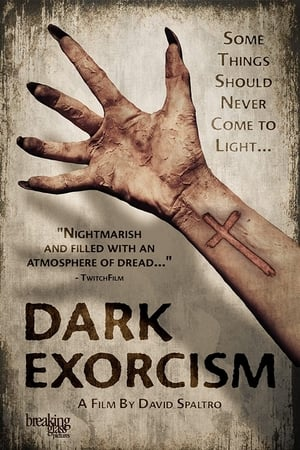 Image Dark Exorcism