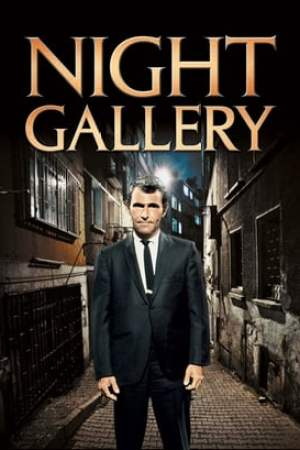 Image Night Gallery
