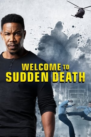Image Welcome to Sudden Death