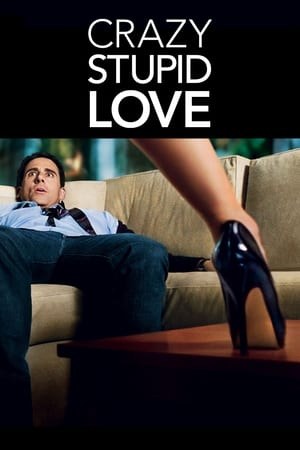 Image Crazy, Stupid, Love.