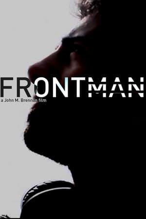 Frontman