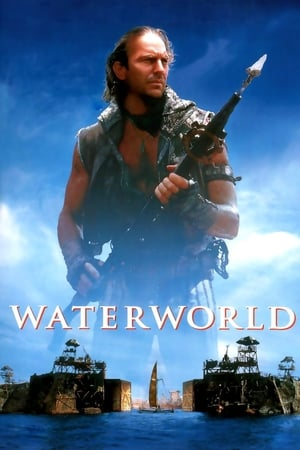 Image Waterworld