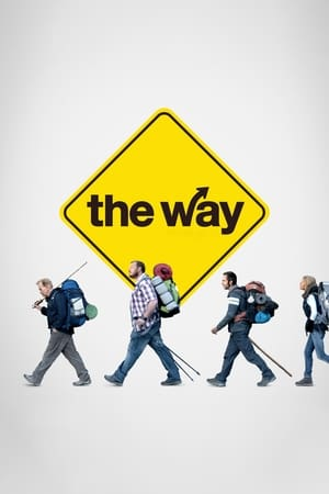 Image The Way