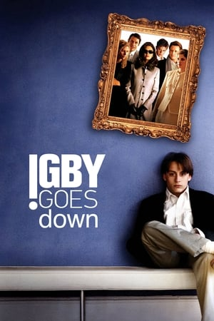 Image Igby Goes Down