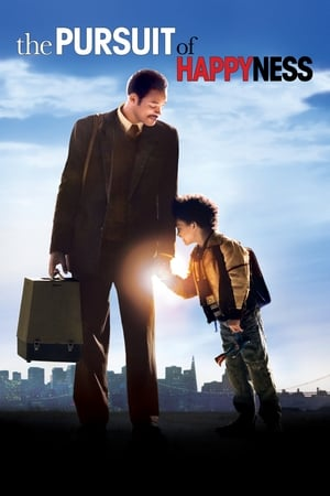 Image The Pursuit of Happyness