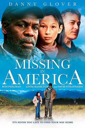 Image Missing in America