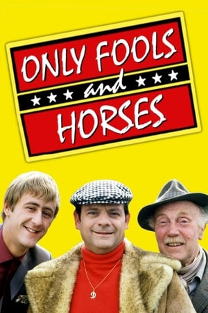 Image Only Fools and Horses