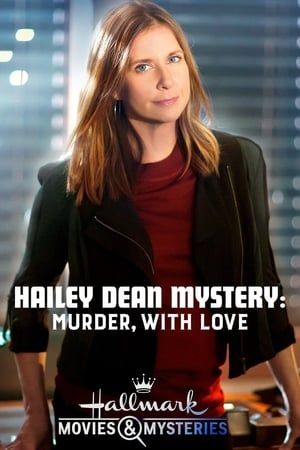 Image Hailey Dean Mystery: Murder, With Love