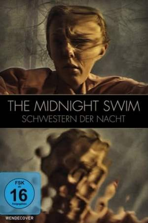 Image The Midnight Swim
