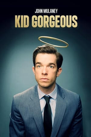 Image John Mulaney: Kid Gorgeous at Radio City