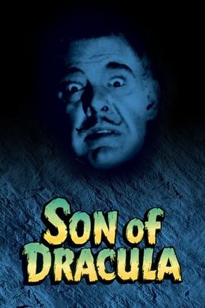 Son of Dracula