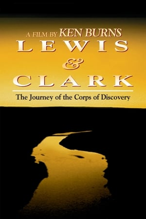 Image Lewis & Clark - The Journey of the Corps of Discovery