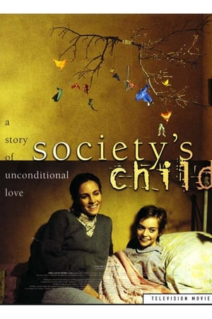 Image Society's Child