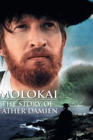 Image Molokai: The Story of Father Damien