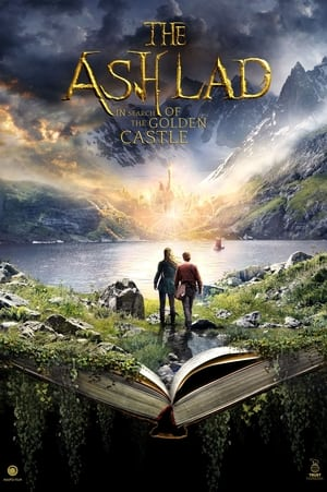 Image The Ash Lad: In Search of the Golden Castle