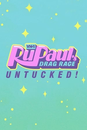 Image RuPaul's Drag Race: Untucked