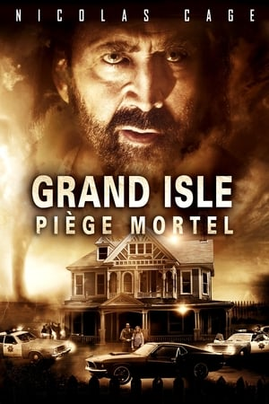 Image Grand Isle : Piège mortel