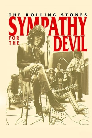 Image Sympathy for the Devil
