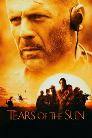 Image Tears of the Sun