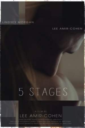 Image 5 Stages