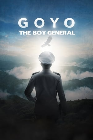 Goyo: The Boy General