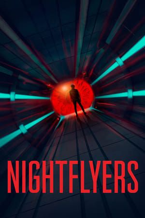Image Nightflyers