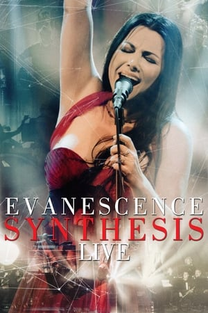 Image Evanescence: Synthesis Live