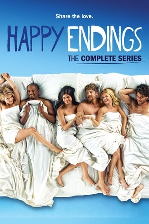 Image Happy Endings