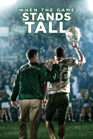 Image When the Game Stands Tall