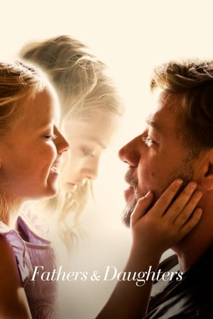 Image Fathers and Daughters