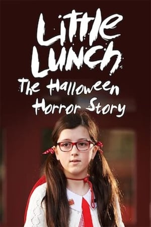 Image Little Lunch: The Halloween Horror Story