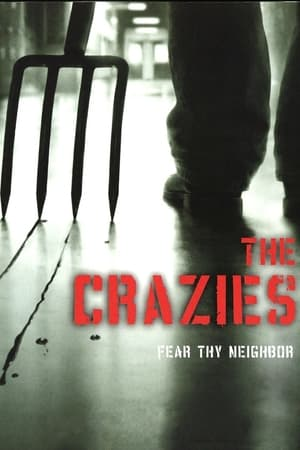Image The Crazies