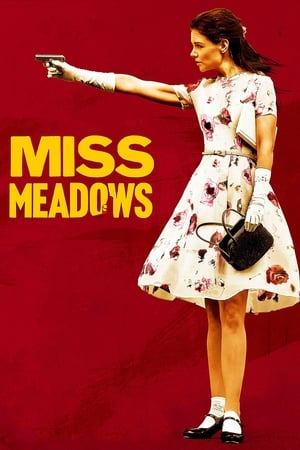 Image Miss Meadows