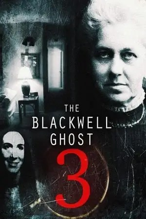Image The Blackwell Ghost 3