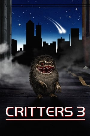 Image Critters 3