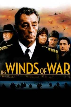 Image The Winds of War