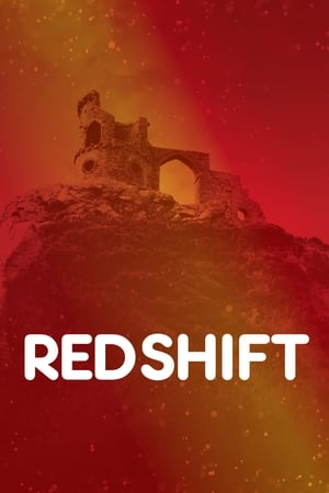 Image Red Shift