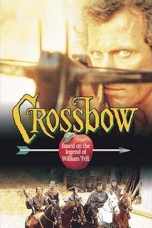 Image Crossbow: The Movie