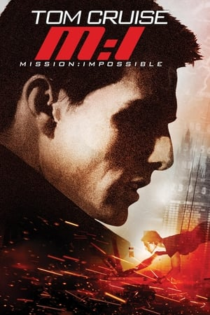 Image Mission : Impossible