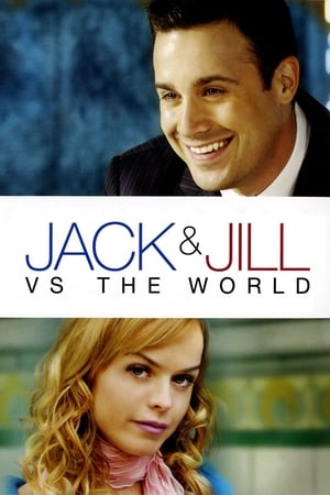Image Jack and Jill vs. the World