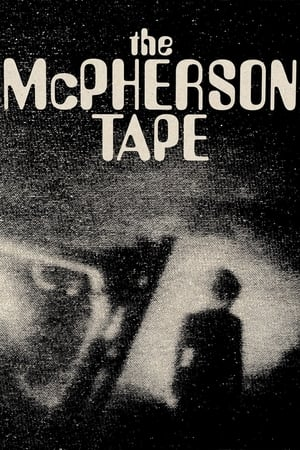 Image The McPherson Tape
