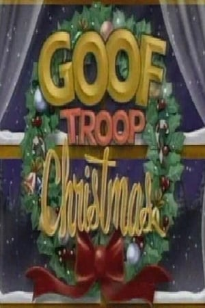 Image Goof Troop Christmas