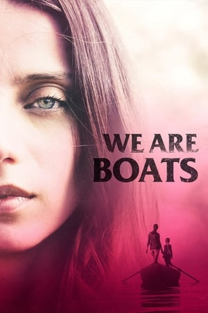 Image We Are Boats