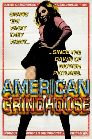 Image American Grindhouse
